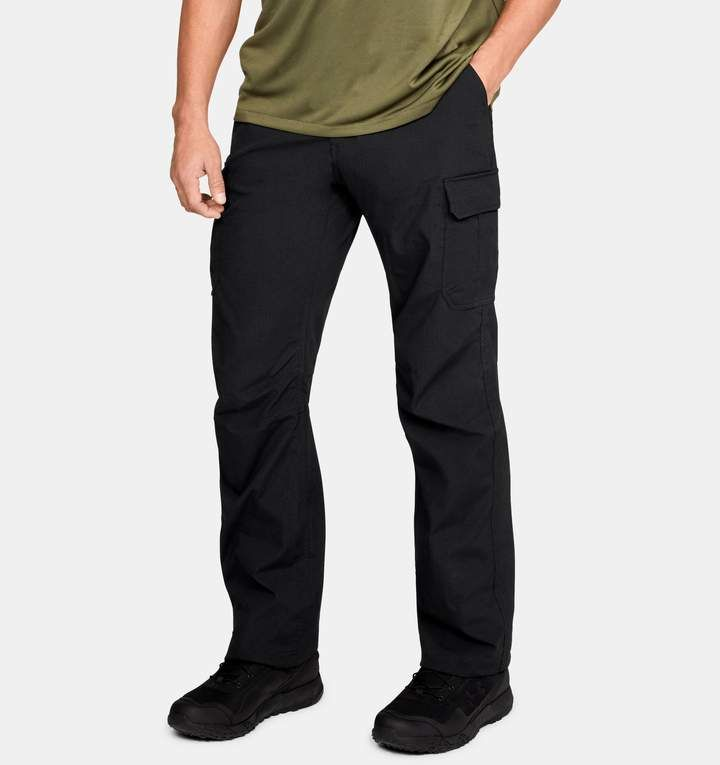 Photo of Men's UA Storm Tactical Patrol Pants | Under Armour US