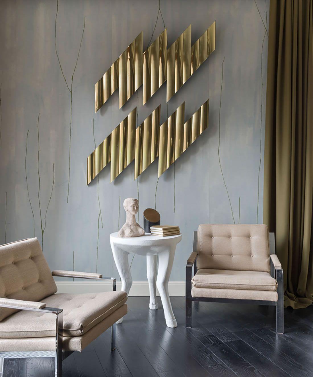 Luxuryinterior Design: Interior Design Trends, Interior