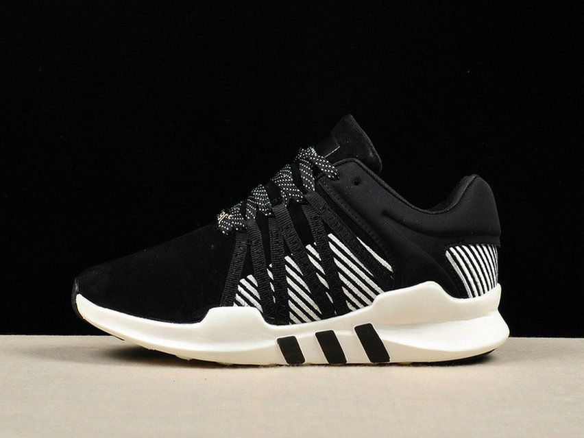 online retailer 5a907 68f7a Adidas 9317 Support ADV Black White Eur 28-44 Ma5684 Shoe