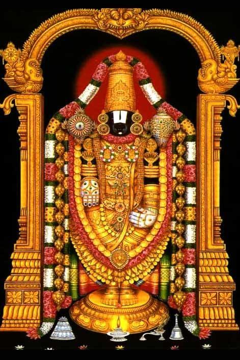 3d Mahadev Shiva Live Wallpaper Tirupati Balaji Pictures Original Google Search God In