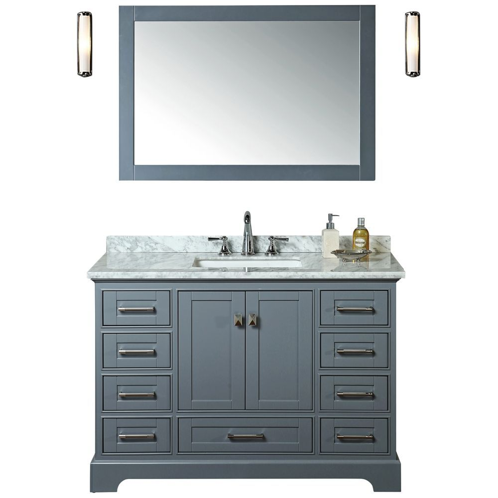 splendid sink double sinks design with spaces shower d showrooms small a vanity two size bathroom tile center on and rustic outstanding budget narrow designs lication vanities reviews