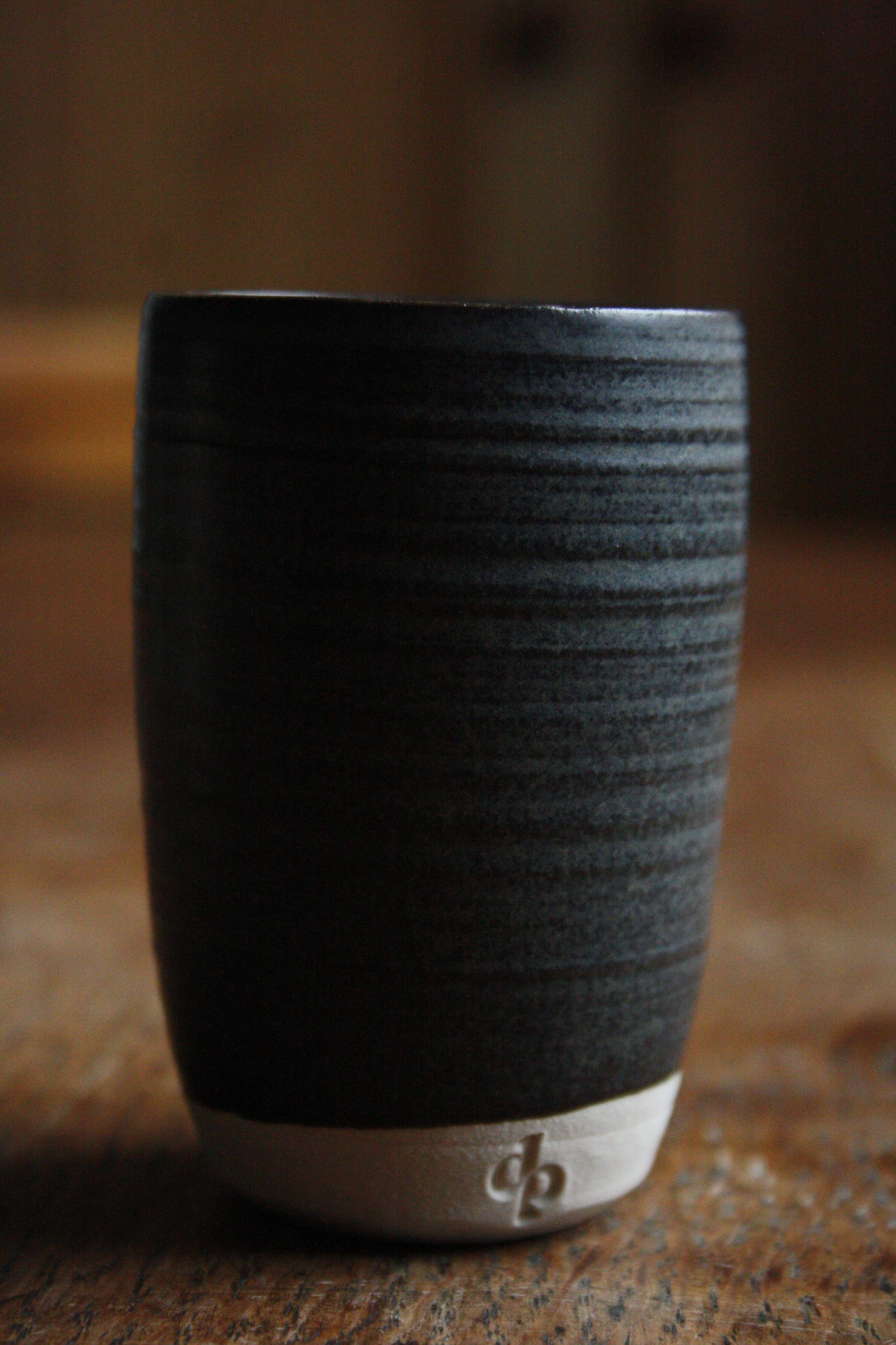 25.02.13 | Ceramic Glaze Recipes | Ceramic glaze recipes ...