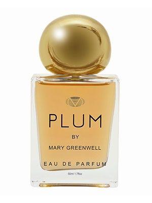 perfume plum