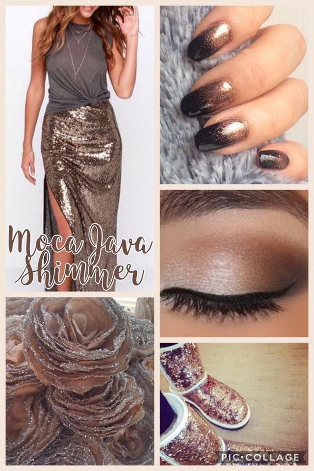 Moca Java Shimmer ShadowSenseKiss-proof, waterproof, smudge-proof lipstick that last up to 18 hours.  Vegan and hydrating.   Shop at www.squarup.com/store/khiegert Join my facebook group for updates and specials https://www.facebook.com/groups/232913190449092/
