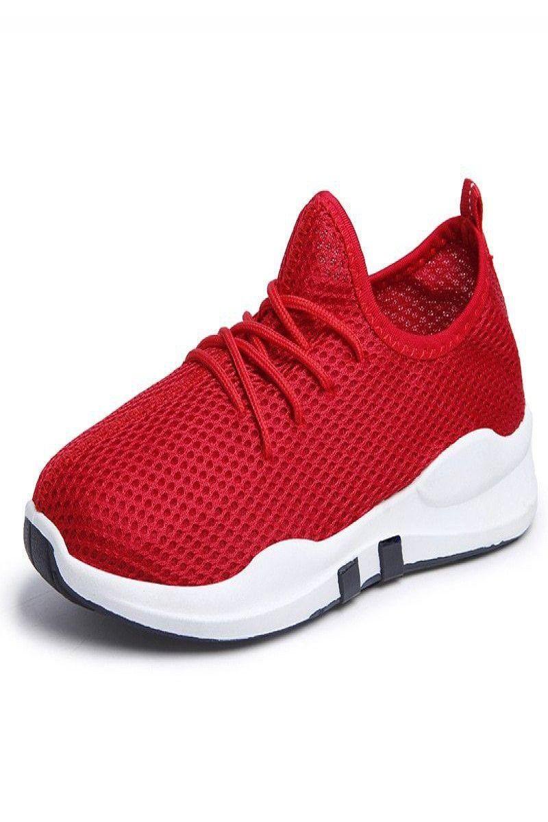 2a826e19 13.62 | Tenis de Mujer Deportivos Rojo, Negro, Zapatillas Deportivas,  Calzado Deportivo ❤ #tenis #mujer #deportivos #rojo #negro #zapatillas # deportivas # ...