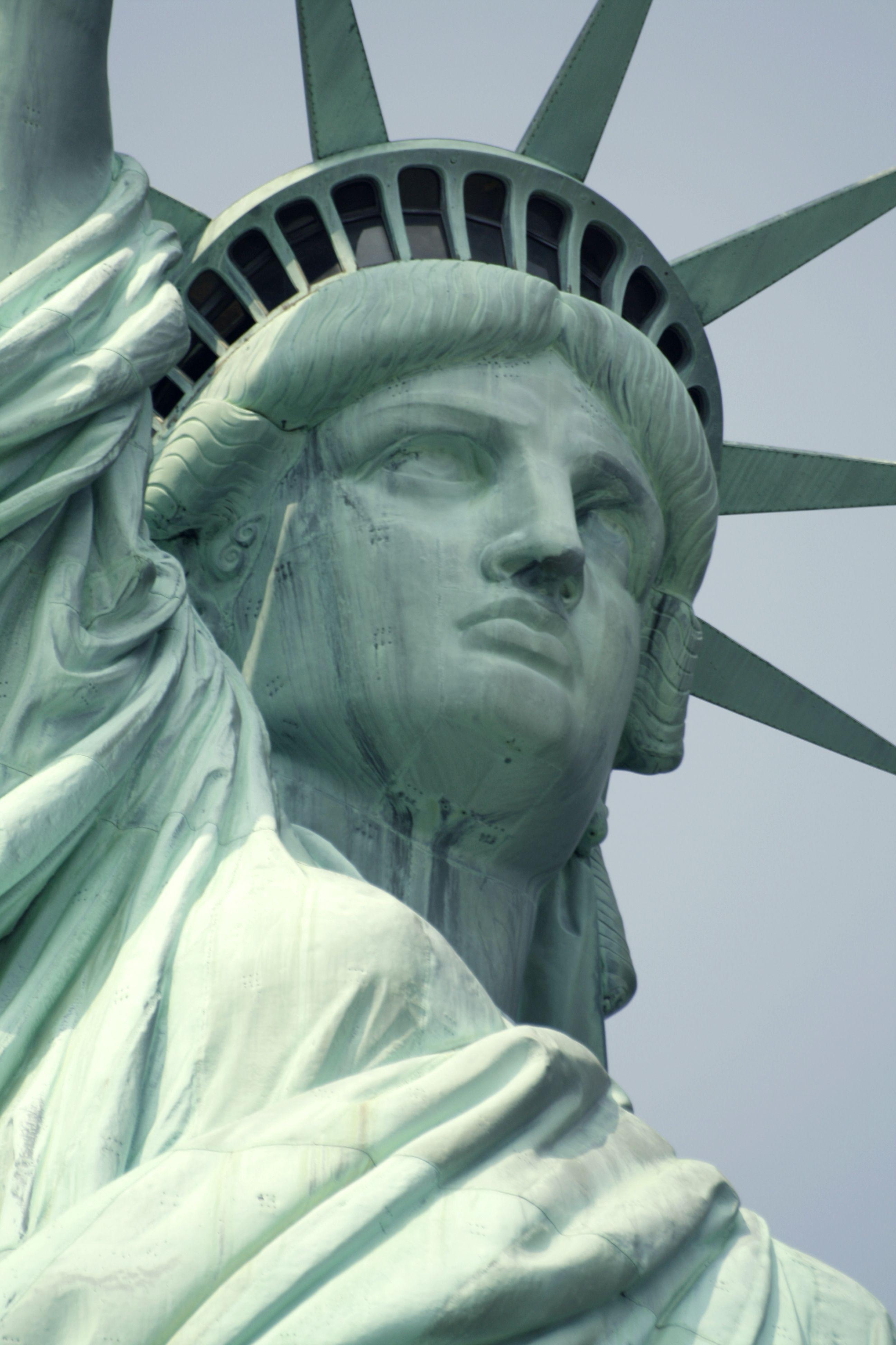 Marlen Fueyo Photography Statue Of Liberty New York 2011 Lady Liberty Liberty New York Statue Of Liberty