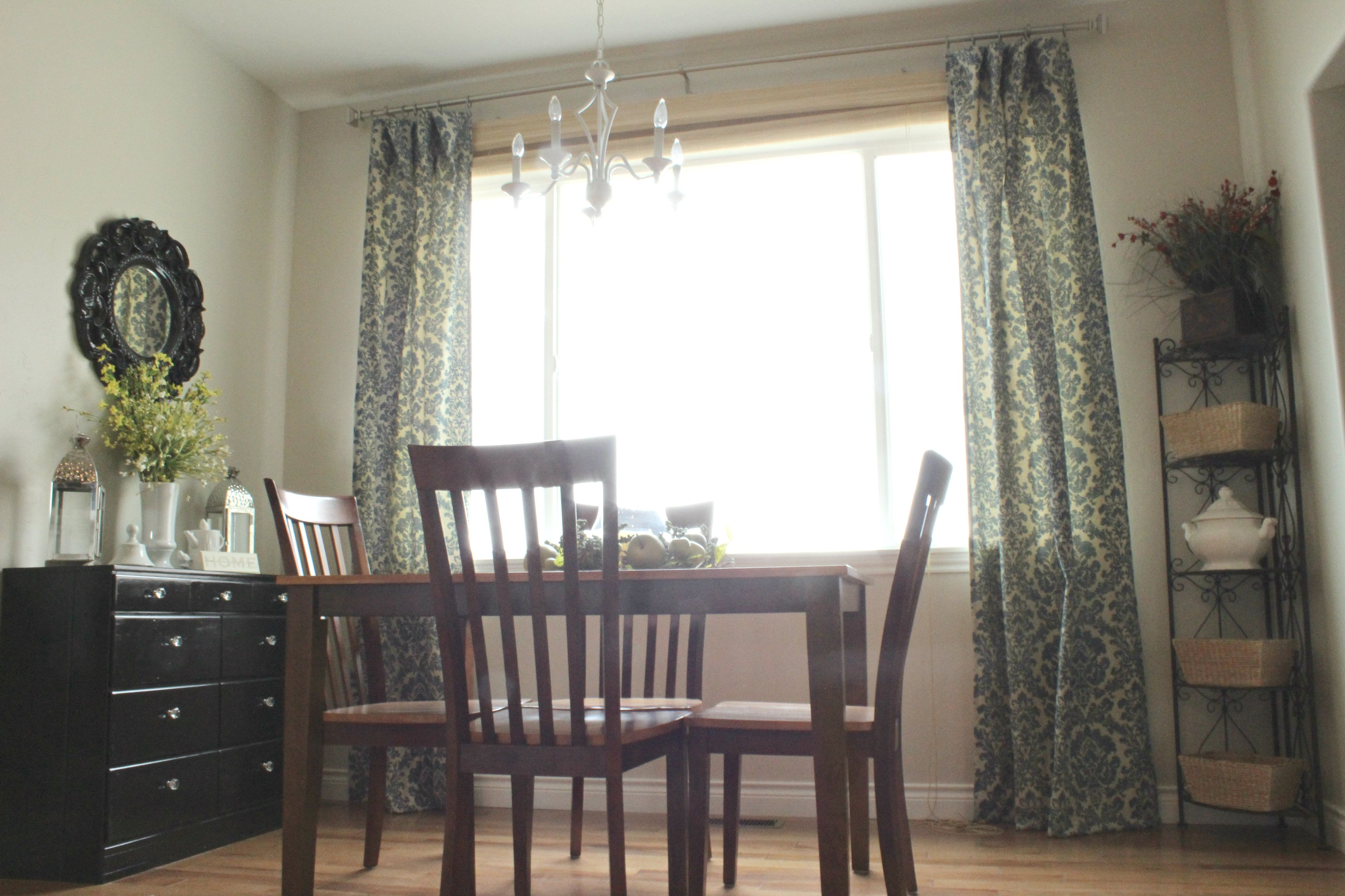 ikea curtains living room - google search | diningroom-livingroom