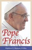 Saint Joseph Communications, a division of Lighthouse Catholic Media, NFP - Pope Francis(Book), $14.95 (http://saintjoe.net/pope-francis-book/)