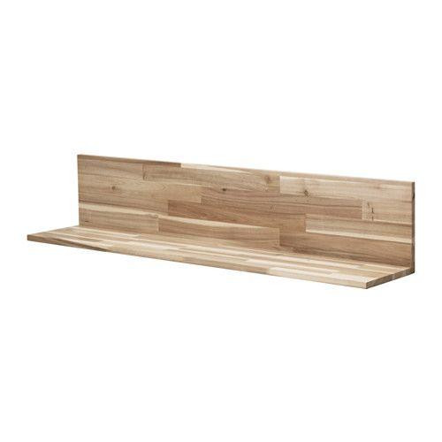 Meubles Et Accessoires Wall Shelves Ikea Decor