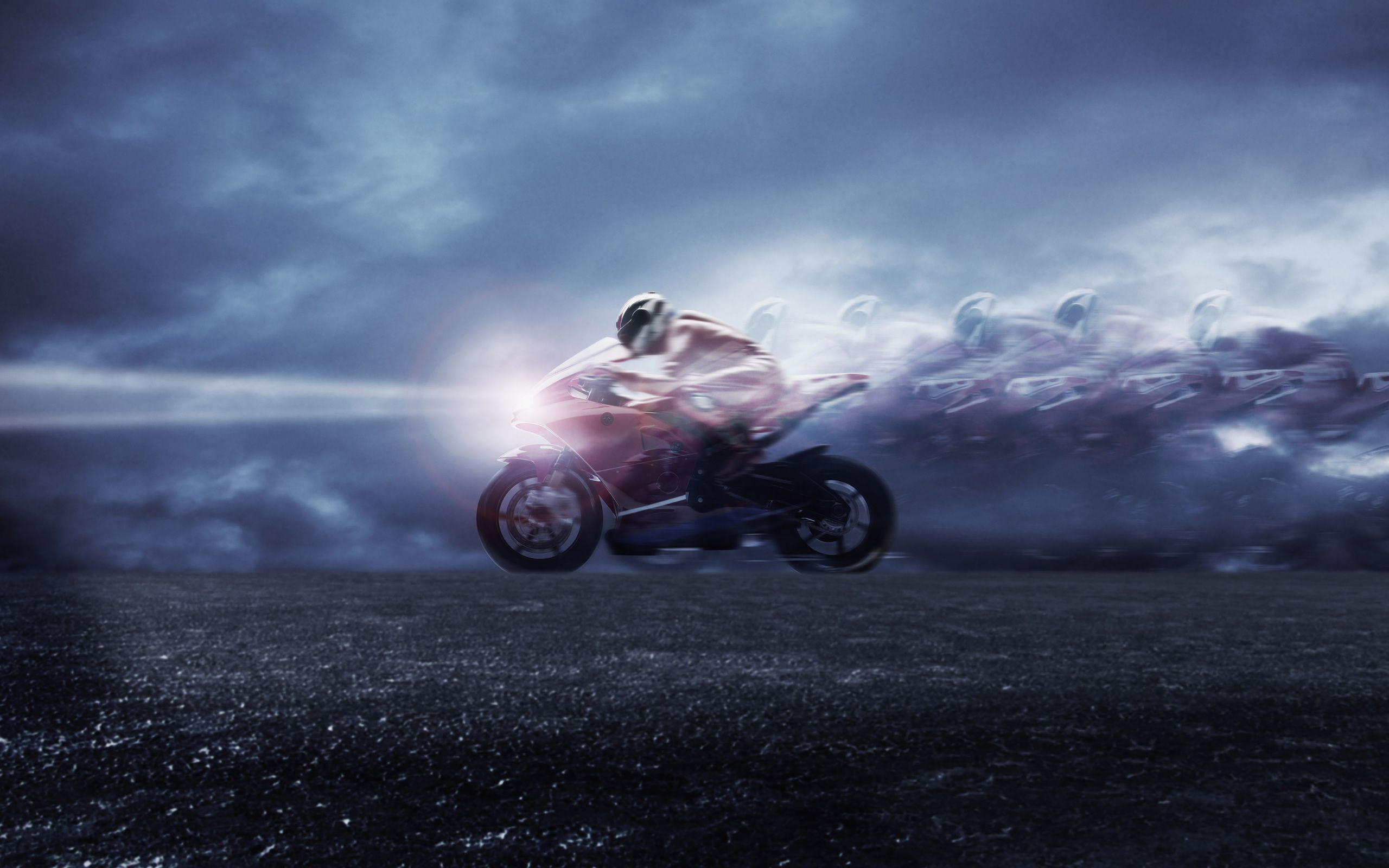 super bikes wallpapers for free download about wallpapers. | hd