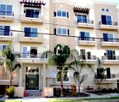 L Gallia Apartments Studio City Ca 91604 Apartments For Rent Studio City Apartments For Rent Apartment