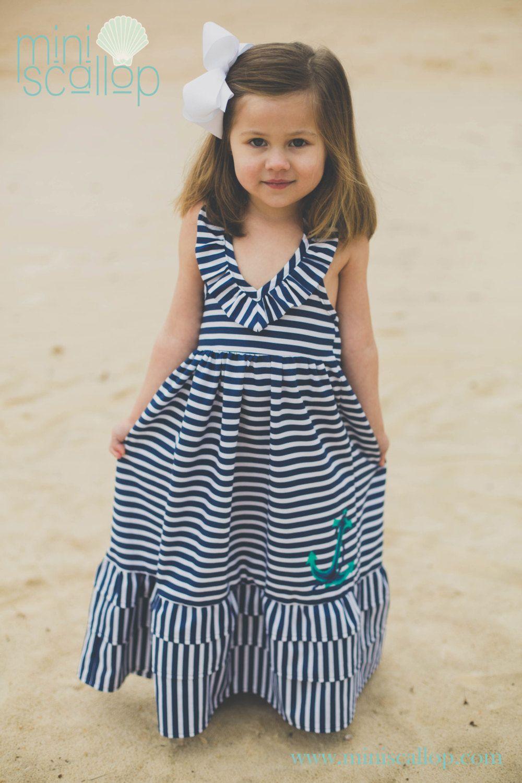 Maxi dress t color dress pinterest maxi dresses