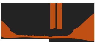 Redskabsskur i super kvalitet - Køb redskabsskure online