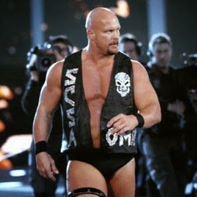 Broiled Sports: Is 'Stone Cold' Steve Austin Now Going to Appear a...