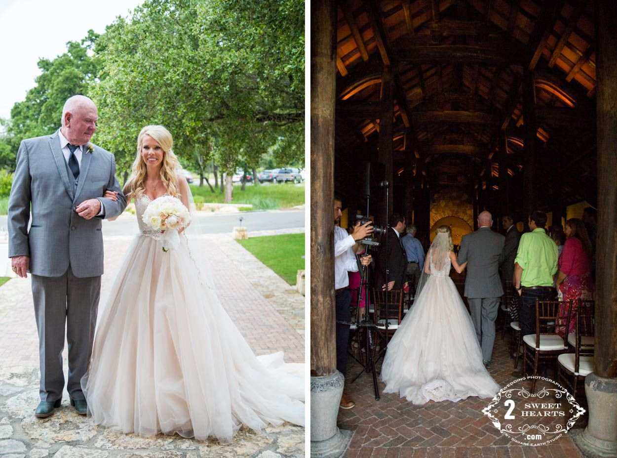 Wedding at Camp Lucy, Austin, Texas by Maryna Marston.  Wedding photography. Wedding photos. Beautiful couple. www.2SweetHearts.com  www.SquareEarthStudio.com