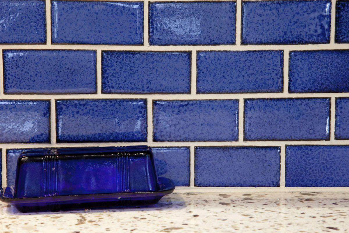 4 Wonderful Blue Rhino Gad1399sp Uf Ceramic Tile