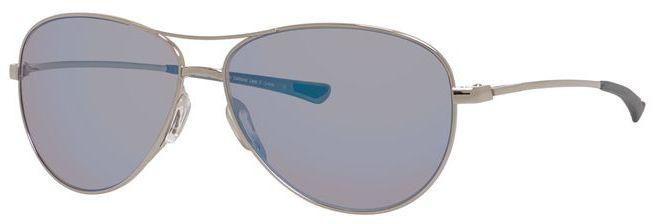 daeeeac8b2 Smith Optics Langley Aviator Sunglasses - Women