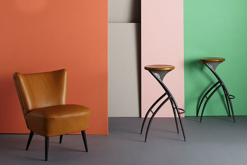 A Brief History Of Mid Century Modern Furniture Design Furniture Design Modern Mid Century Modern Furniture Furniture