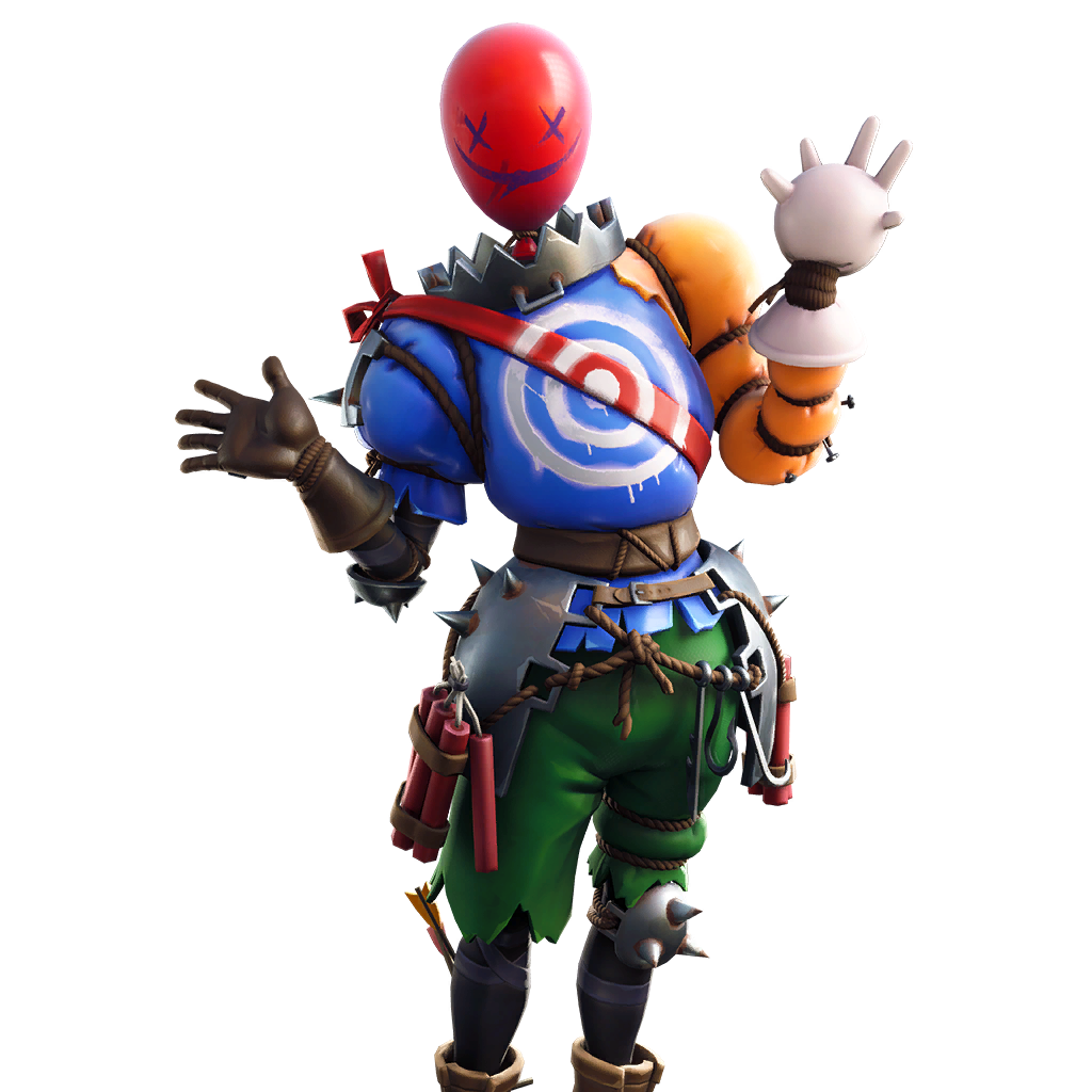 All Unreleased Fortnite Cosmetics As Of The V9 21 Patch Here You Can Find All Unreleased Fortnite Cosmetics That Are Cur Fortnite Leaks Float Like A Butterfly