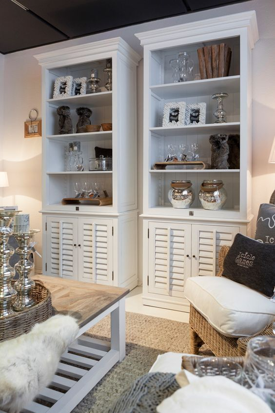 lohmeier home interiors shop deko und einrichtungsideen pinterest maritim wohnen und. Black Bedroom Furniture Sets. Home Design Ideas