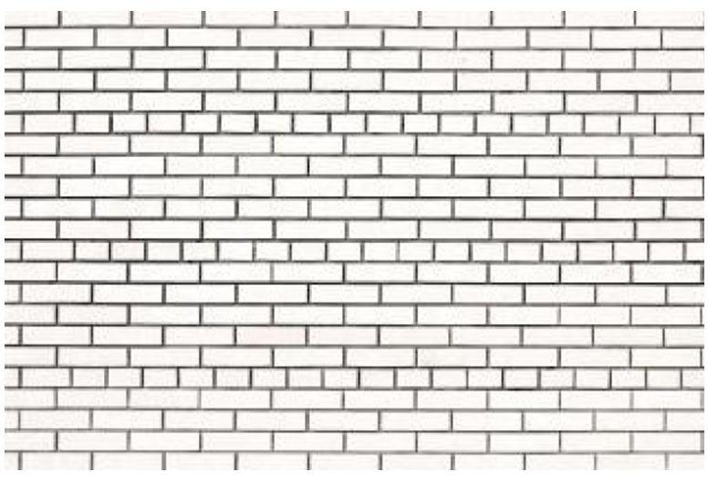 Dessin Mur De Brique Gamboahinestrosa
