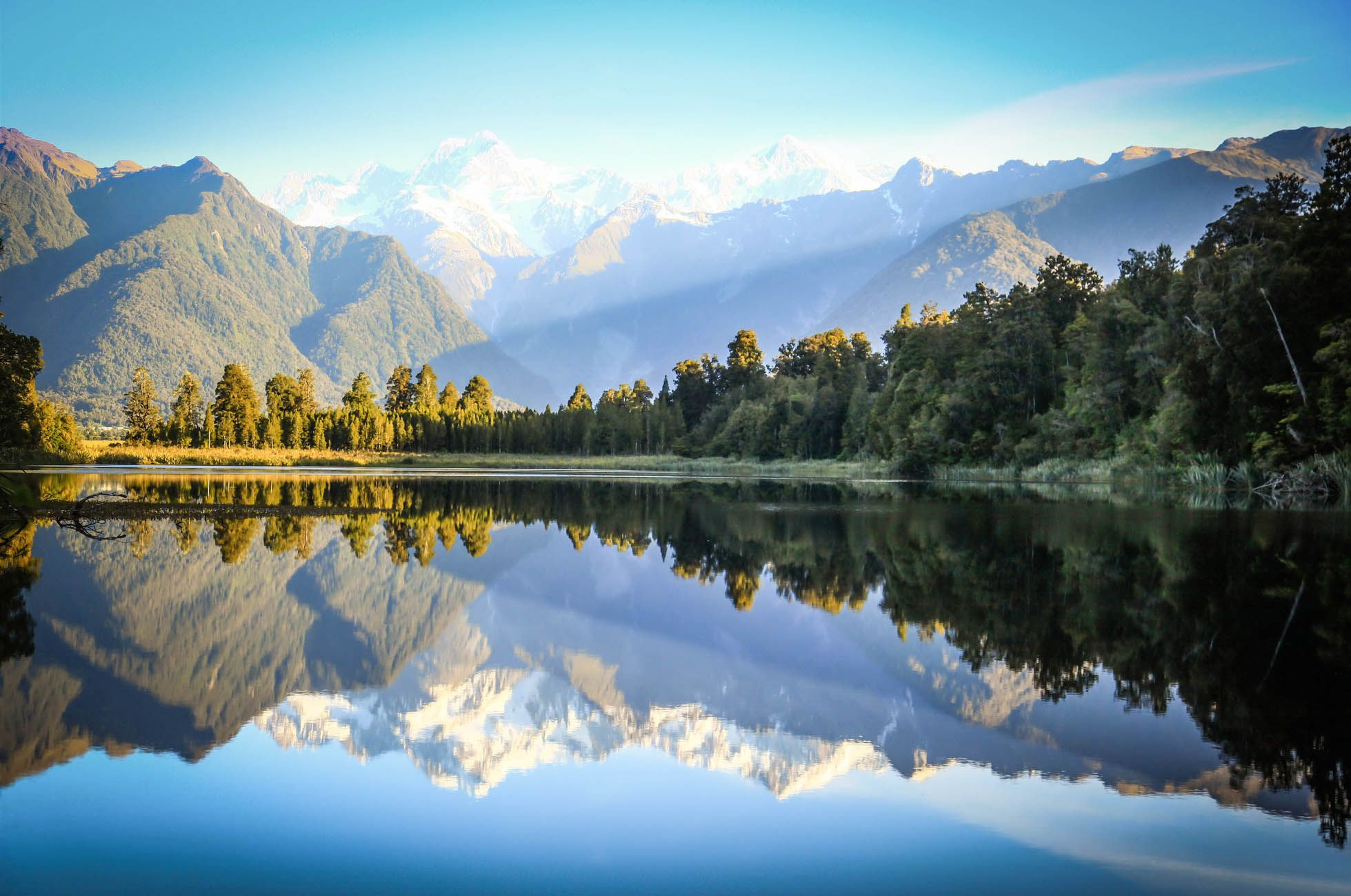 Aoraki Mount Cook Amazing Hd Wallpapers High Quality All Hd Wallpapers New Zealand Lakes New Zealand Travel Travel Photography