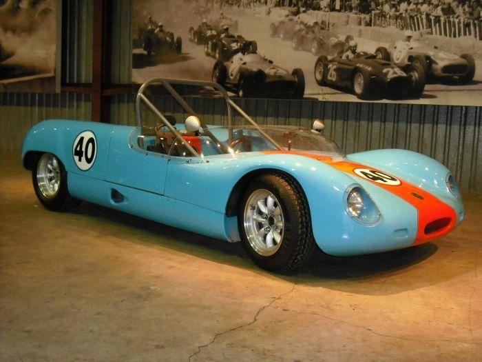 Classic Cars For Sale Classic Cars Cars For Sale Gulf Racing