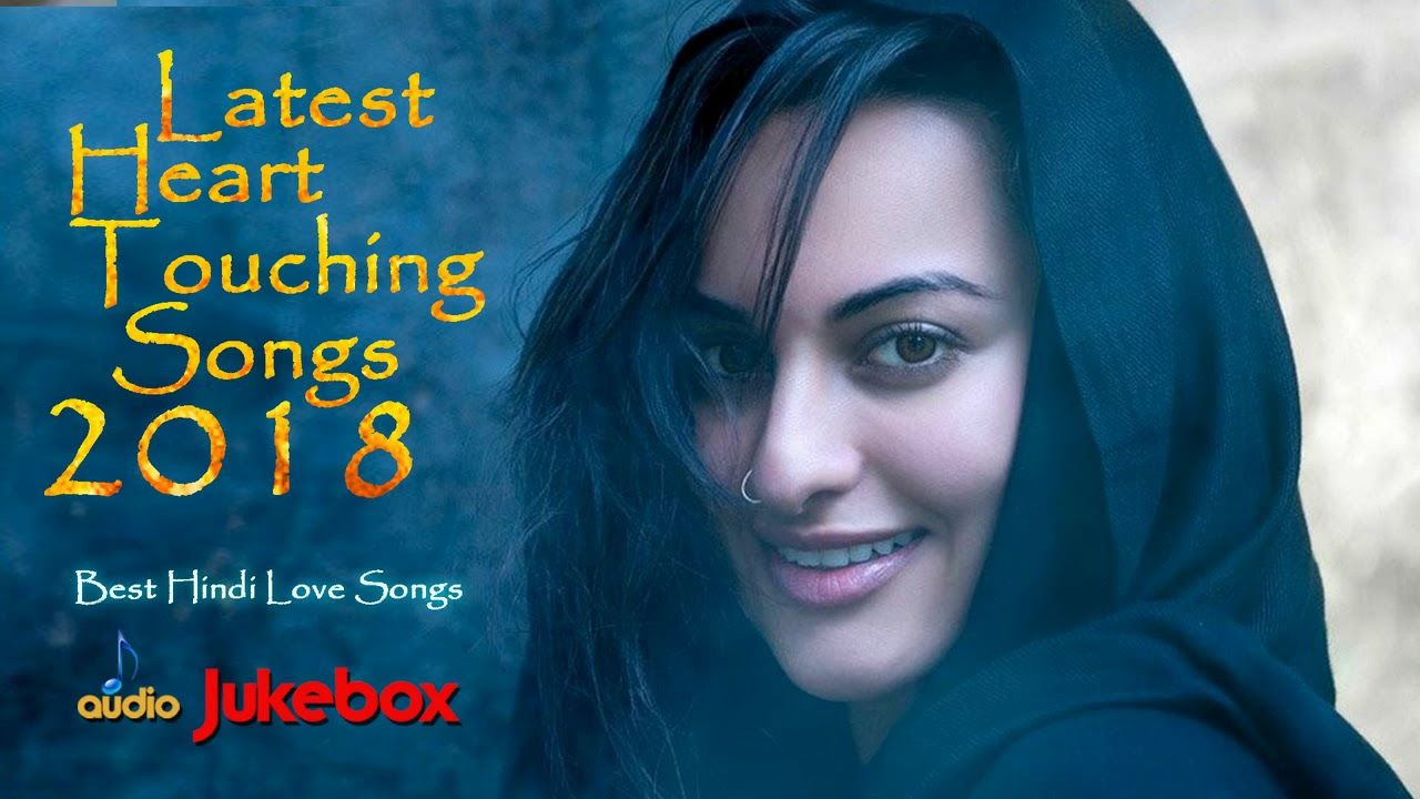 Best romantic hindi songs of all time free download