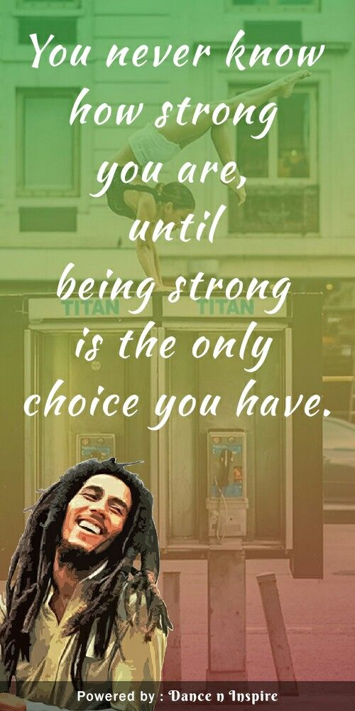 One Love And A Very Happy Birthday To The One And Only Bob Marley Hbd Legend Bobmarley Bobmarleyquotes Inspira Bob Marley Quotes Nesta Marley Bob Marley