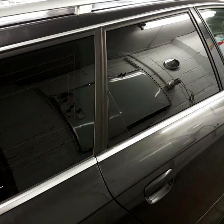 Nice Window Tinting Car Window Tinting Done At Northridge Auto Spa In Raleigh Nc Tinted Windows Car Tints