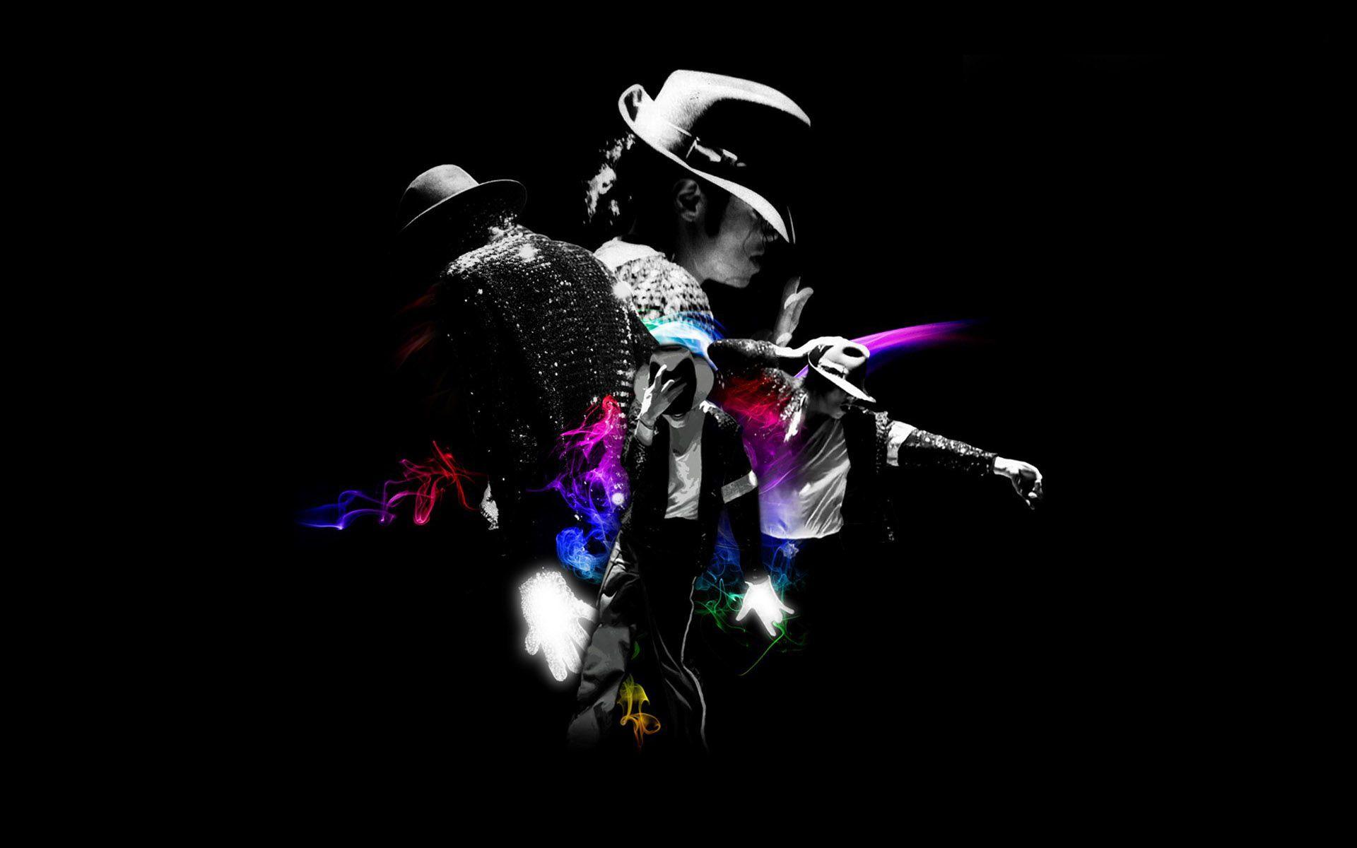 Michael Jackson Wallpaper Hd For Desktop Michael Jackson Wallpaper Michael Jackson Images Michael Jackson