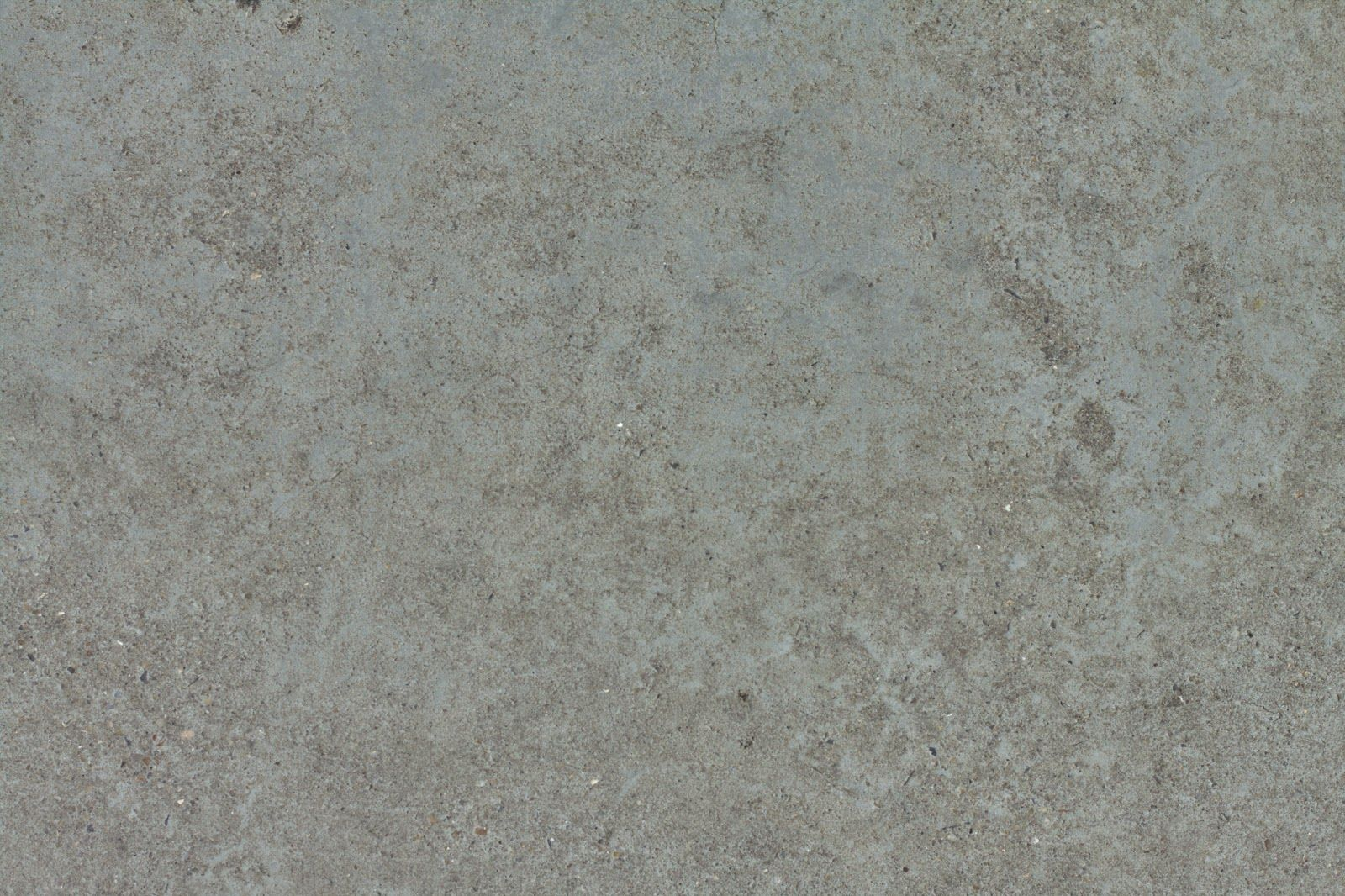 smooth sandstone texture seamless - Google Search | Stock ...