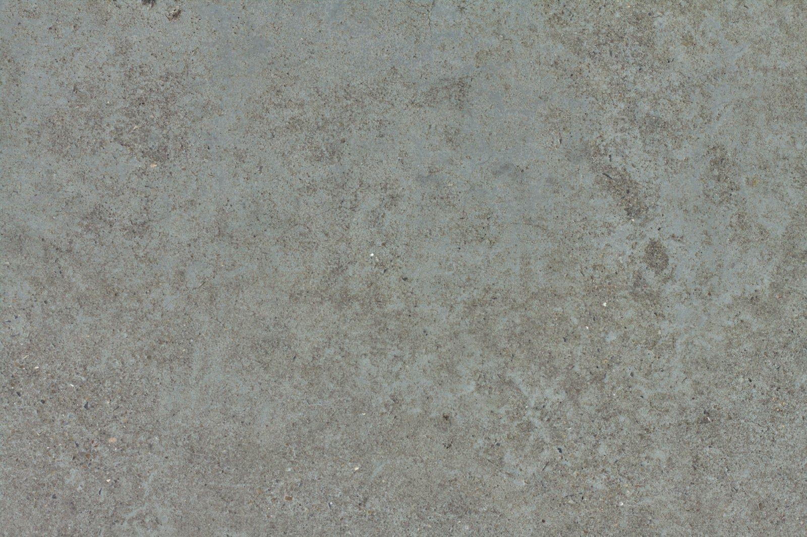 Smooth Sandstone Texture Seamless Google Search Sandstone Texture Texture Limestone Texture
