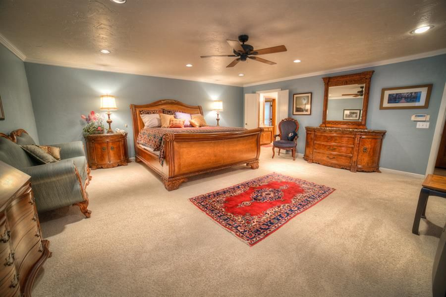 20x20 Master Bedroom Design Google Search Home Decorating Bedrooms Pinterest Decorating