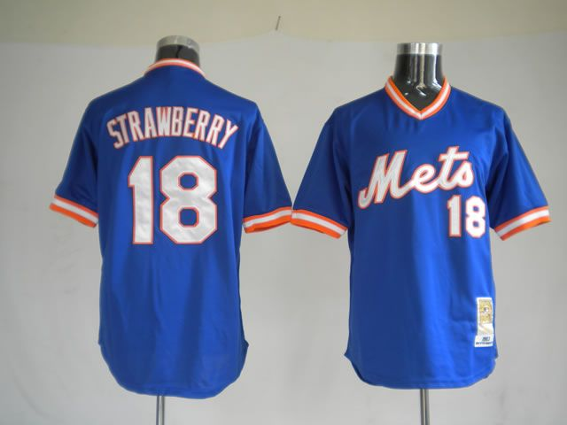 cheap mets jerseys