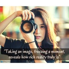 #quote #inspire #inspiration #photographyinspiration #42ndstreetphoto #photo #photography #photographs #NY #NYC #NewYork #NewYorkCity #camera #lens #zoom #professionalphotogaphy #picture #pictureperfect