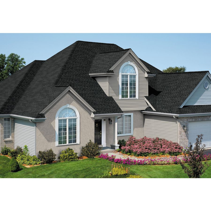 Best Product Image 2 Architectural Shingles Architectural 400 x 300