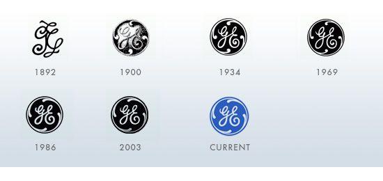 Brand Identity For The Long Haul Identity Design Logo Logo Evolution Logo Design