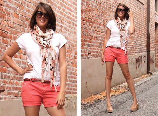 Buy How to square a wear summer scarf pictures trends