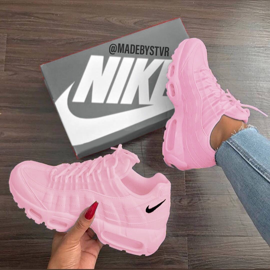 fb828fb25782 Cute Sneakers, Cute Shoes, Me Too Shoes, Fly Shoes, Girls Sneakers,