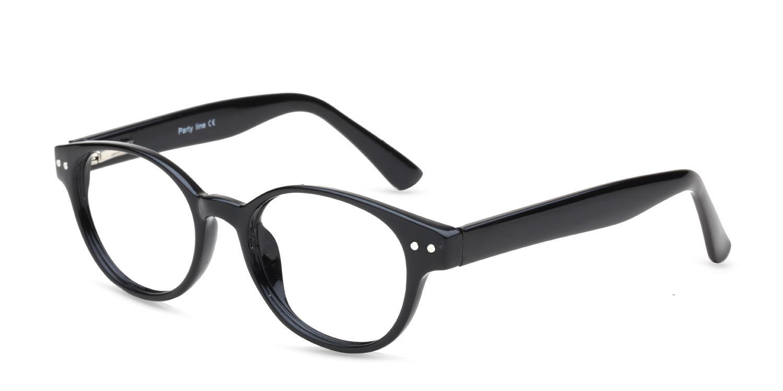 4356521e82 Party Line Terry Prescription Eyeglasses