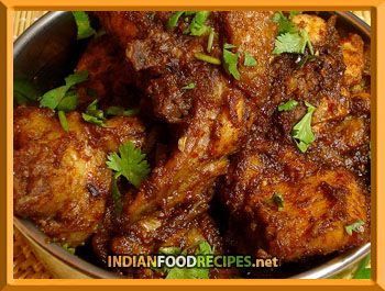 Chicken chettinad recipe indian food recipes httpwww chicken chettinad recipe indian food recipes httpindianfoodrecipes forumfinder Image collections