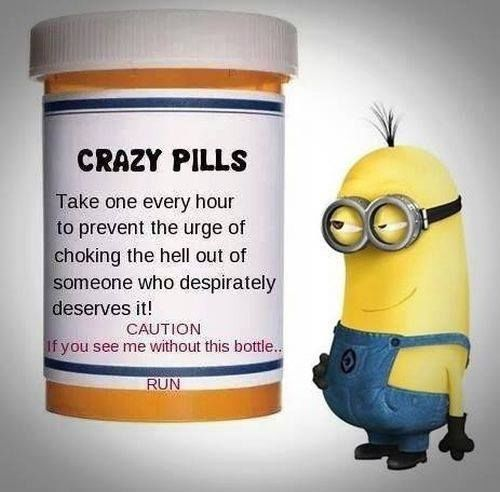 Crazy Pills Pictures, Photos, and Images for Facebook, Tumblr ...