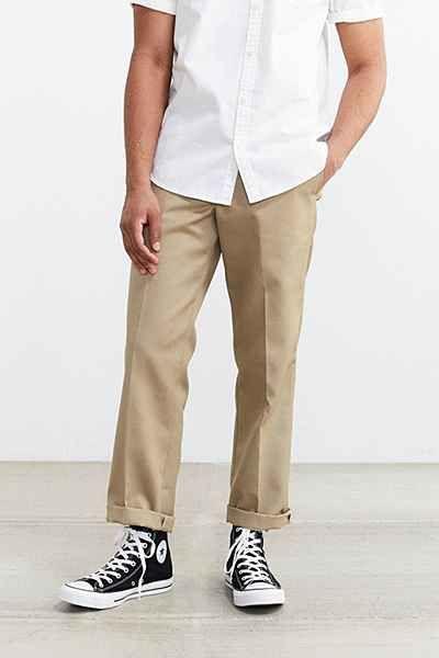 ee18a386847 Dickies Original 874 Straight Work Pant Dickie Work Pants