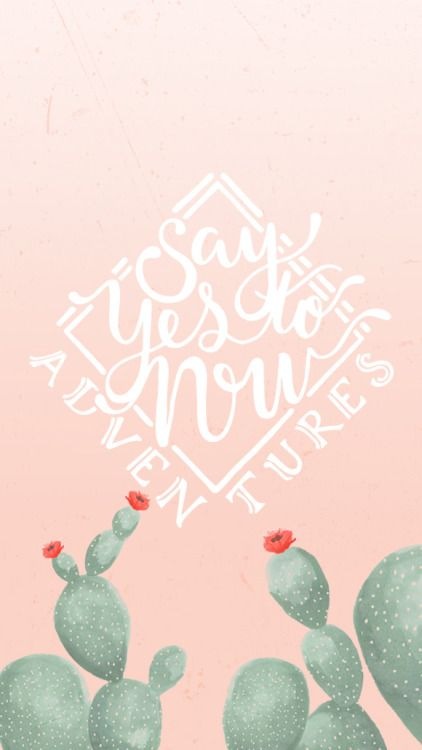 freepeople:  Happy Summer Solstice!Free downloadables on the blog!