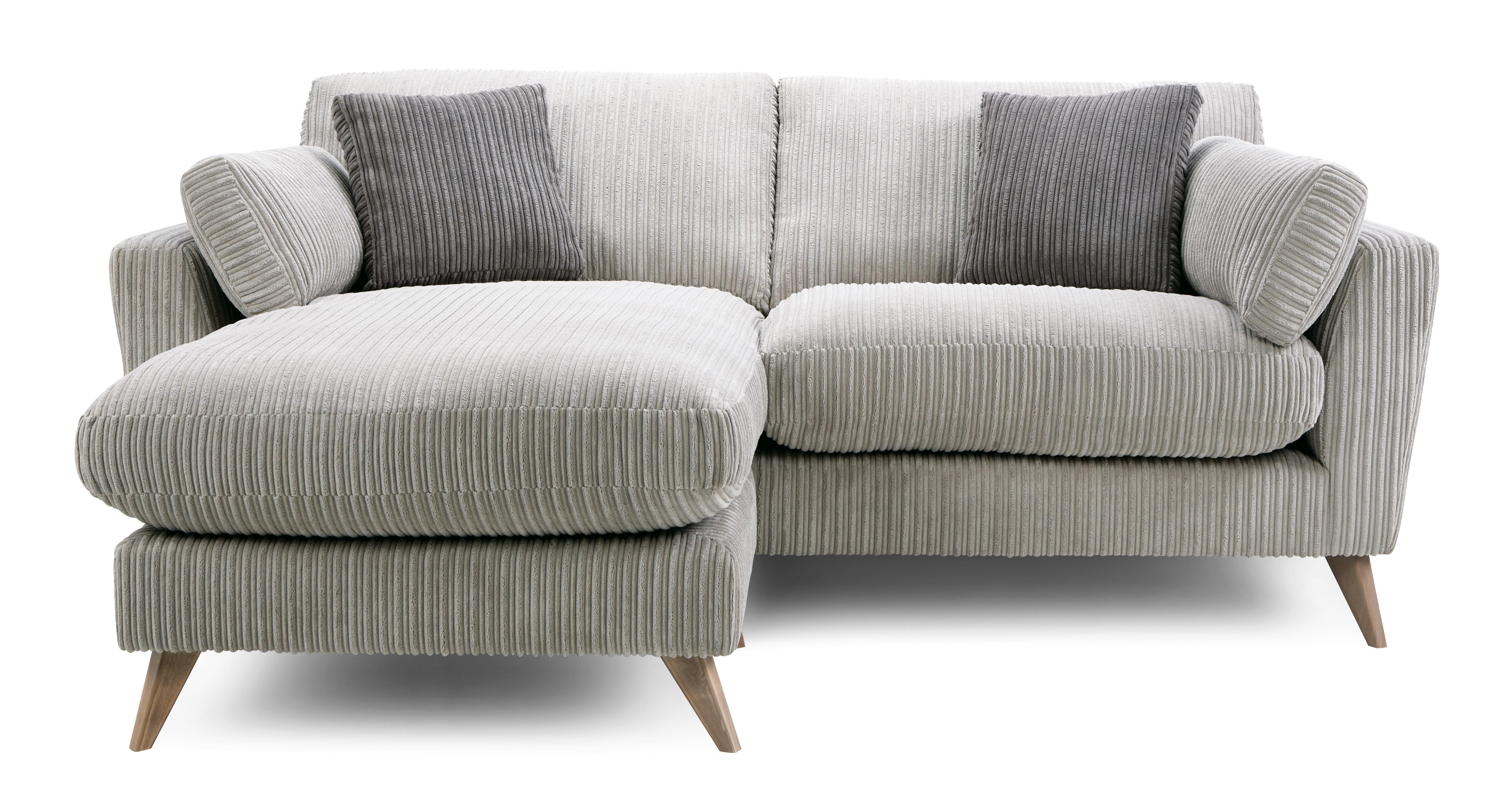 Benji 4 Seater Lounger Marley Sofa Styling Lounger Dfs Sofa