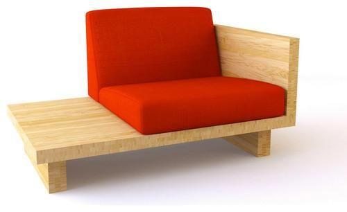 50 formas de decorar con un elemento ecológico muy de moda EL BAMBÚ - muebles de bambu modernos