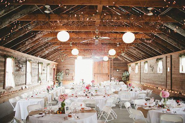 Pinterest wedding decorations weddings at craven farm pinterest pinterest wedding decorations junglespirit Gallery