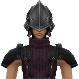 SOLDIER-ccvii-2nd.png