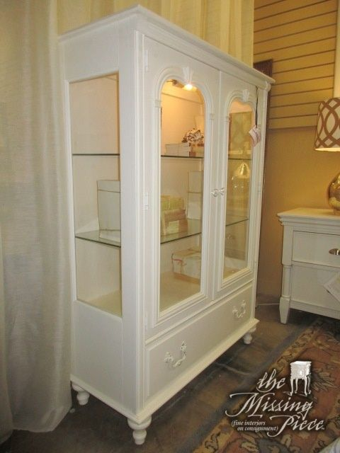 discounted freight cherry curio and glass finish lancaster cabinets product cabinet doors unclaimed lighted wood accents small solid